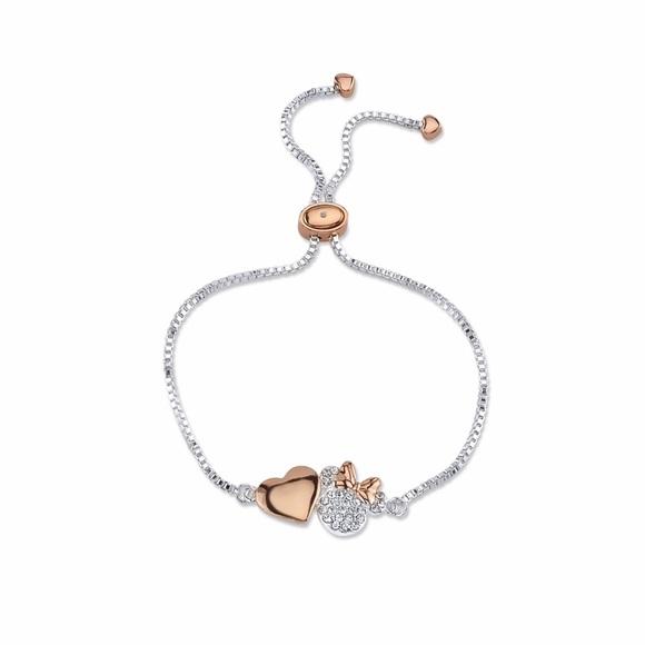 Disney Jewelry - Disney bracelet